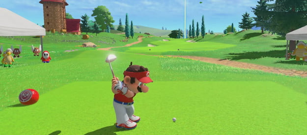 latest-mario-golf-super-rush-trailer-details-new-modes-and-characters