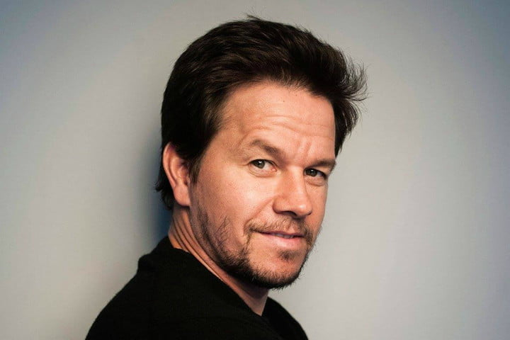 mark wahlberg patriots day release date facebook