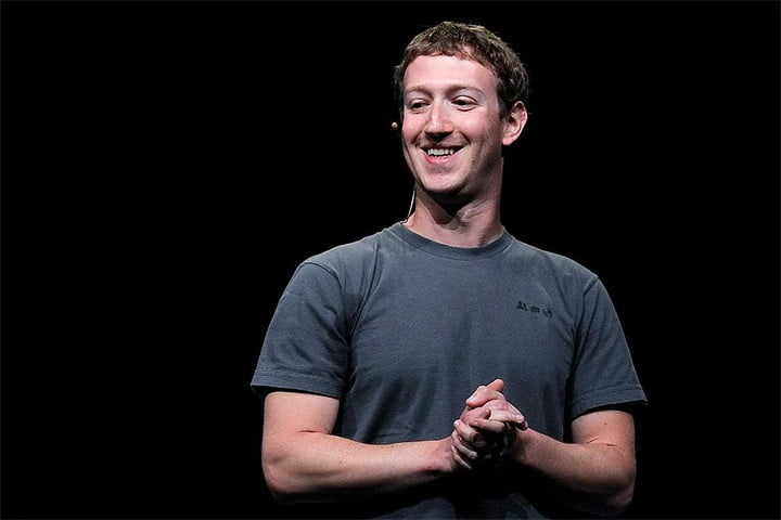 6 creepy things you might not know facebook is doing mark zukerberg