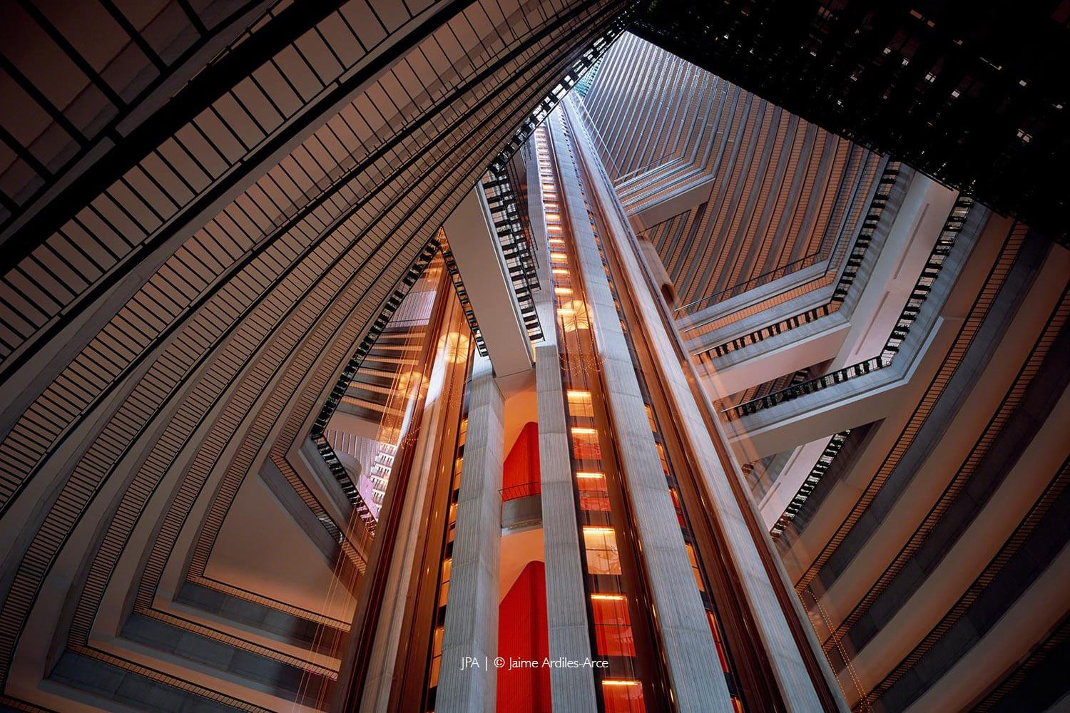 10 famous movie locations you can actually visit marriott marquis atlanta