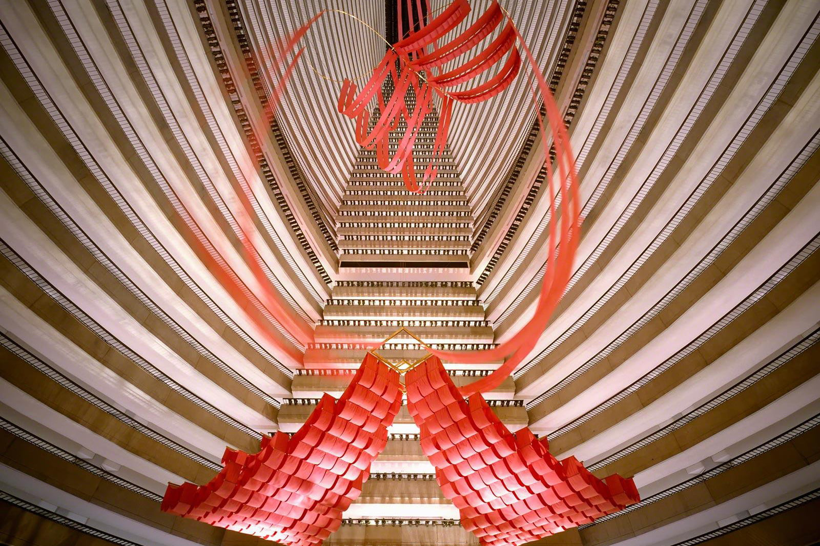 10 famous movie locations you can actually visit marriott marquis atlanta 11