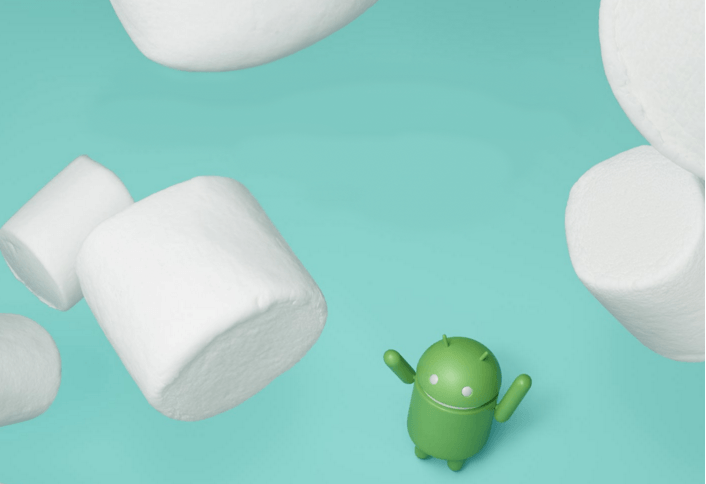 android 6 marshmallow updated phones version 1455532871