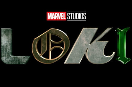 How to Watch Loki Online: Stream the series on Disney+ today