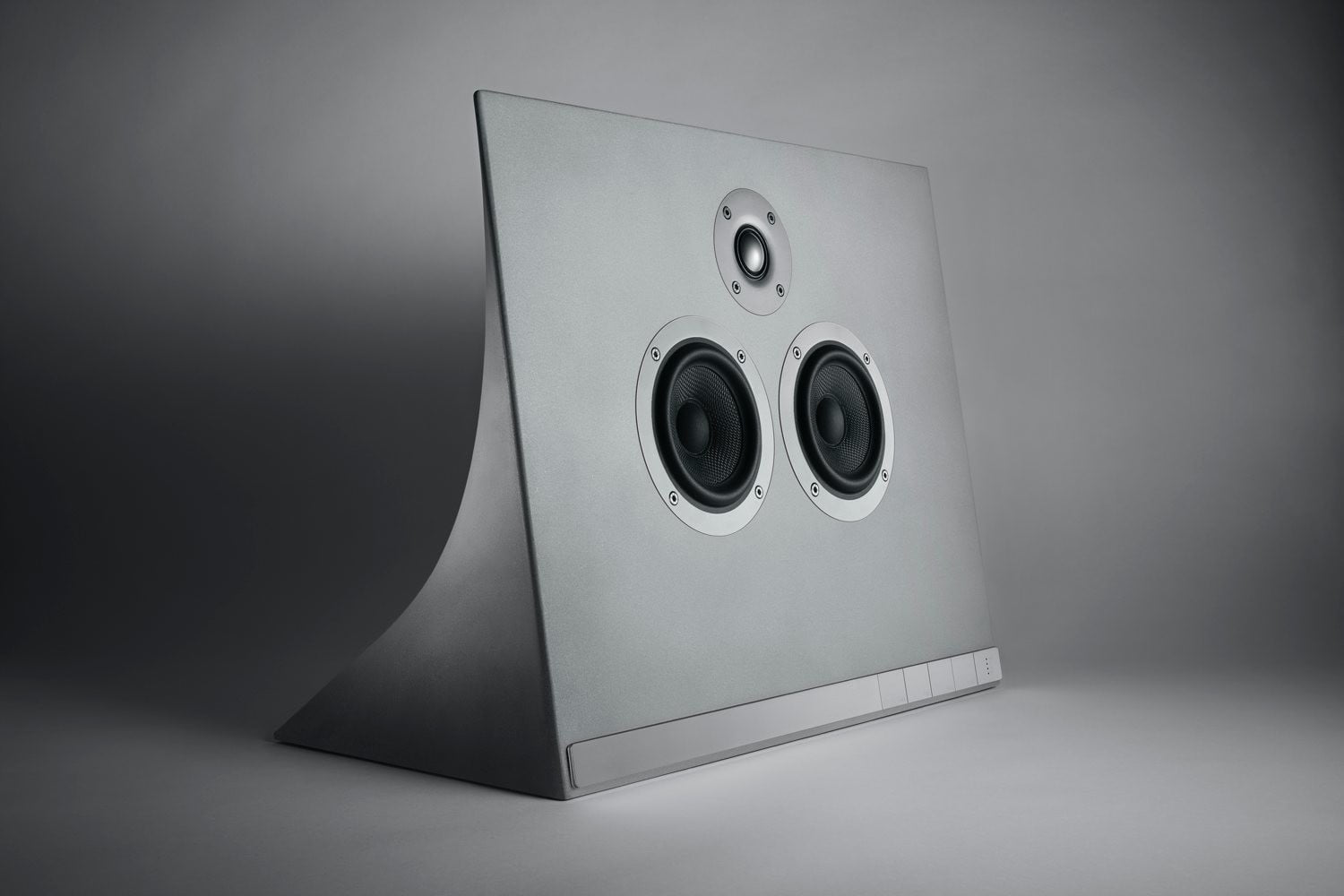 master and dynamic ma770 wireless speaker 5