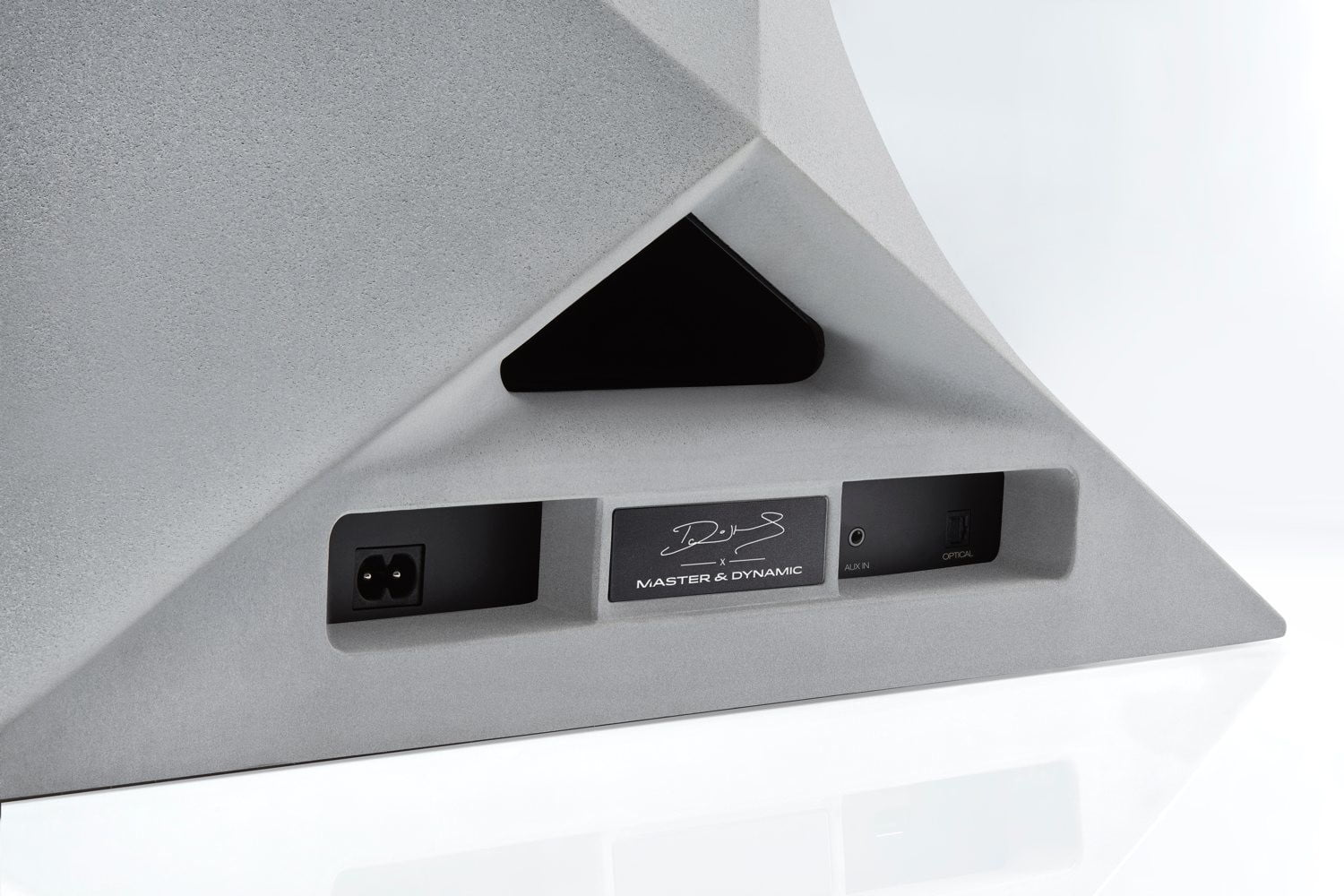 master and dynamic ma770 wireless speaker 7