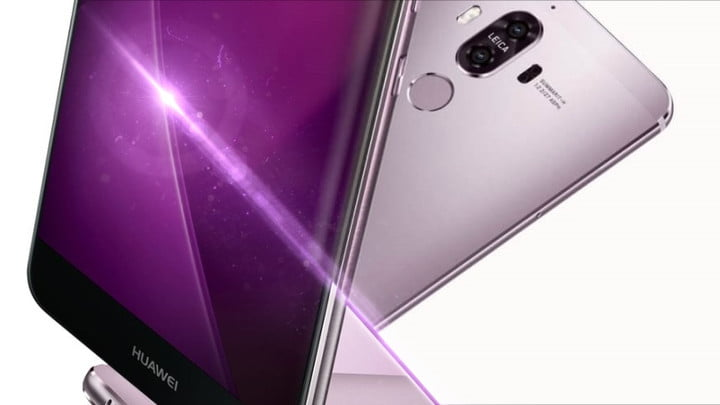mate 9 pro long island curved screen specs price