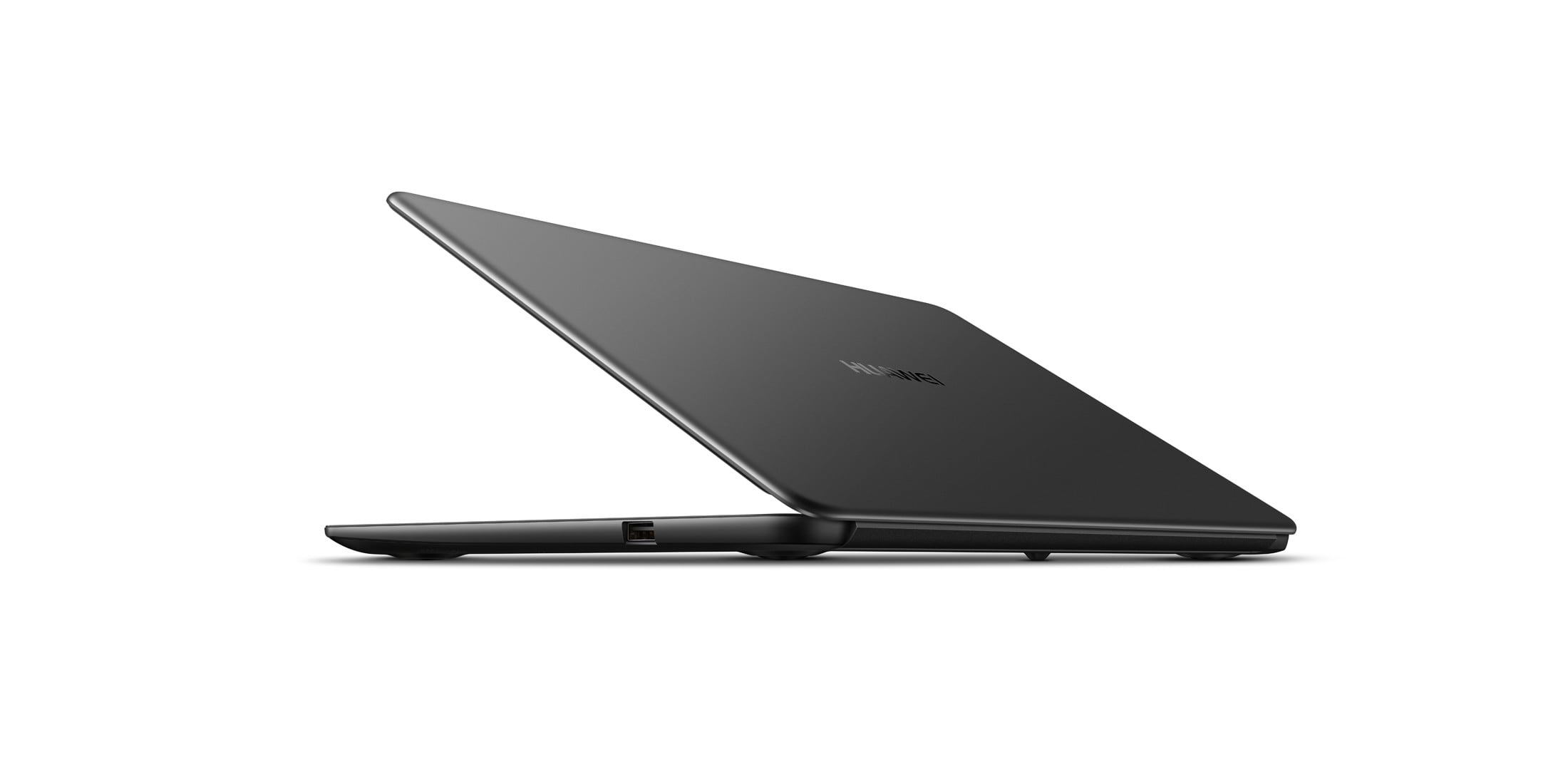 huawei releases pricing availability matebook x d e black 20170411  4