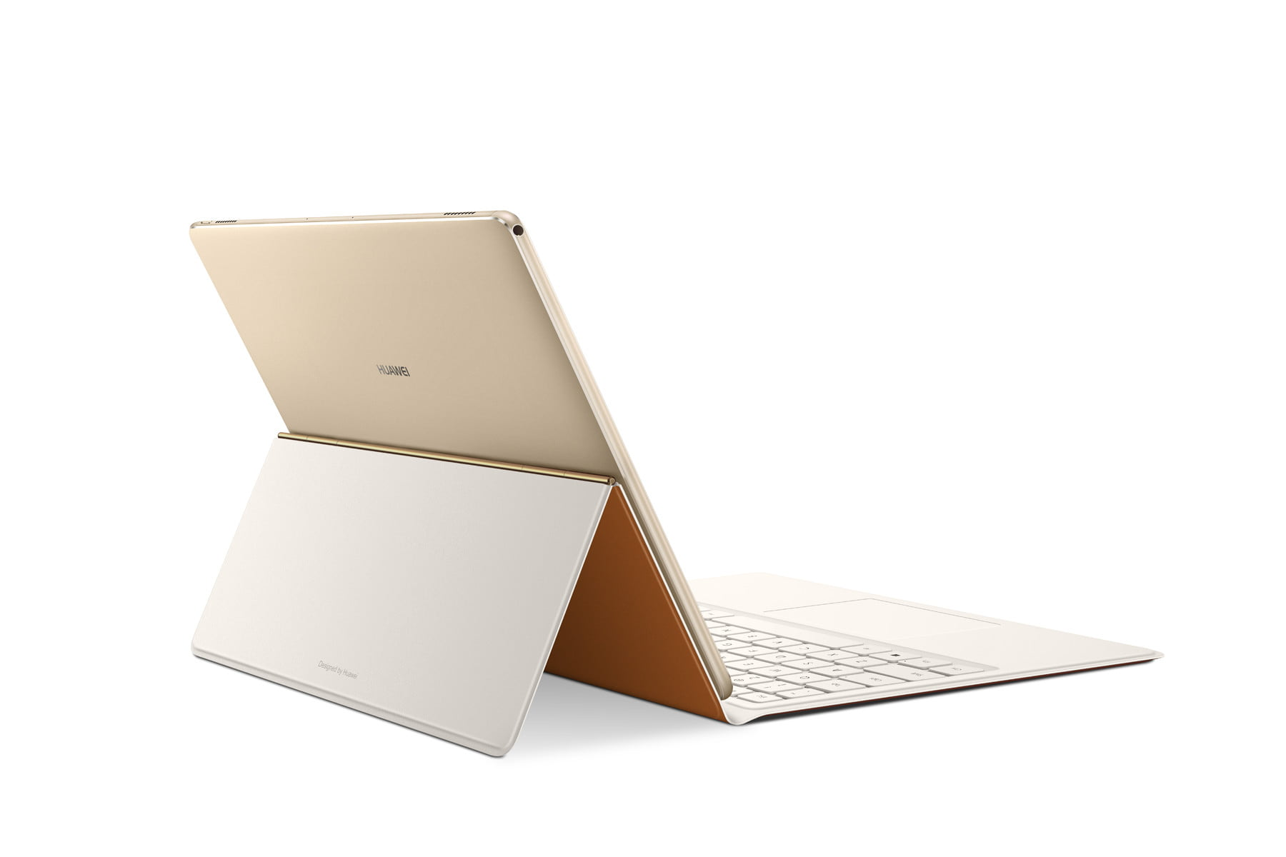 huawei releases pricing availability matebook x d e gold brown 20170413  1
