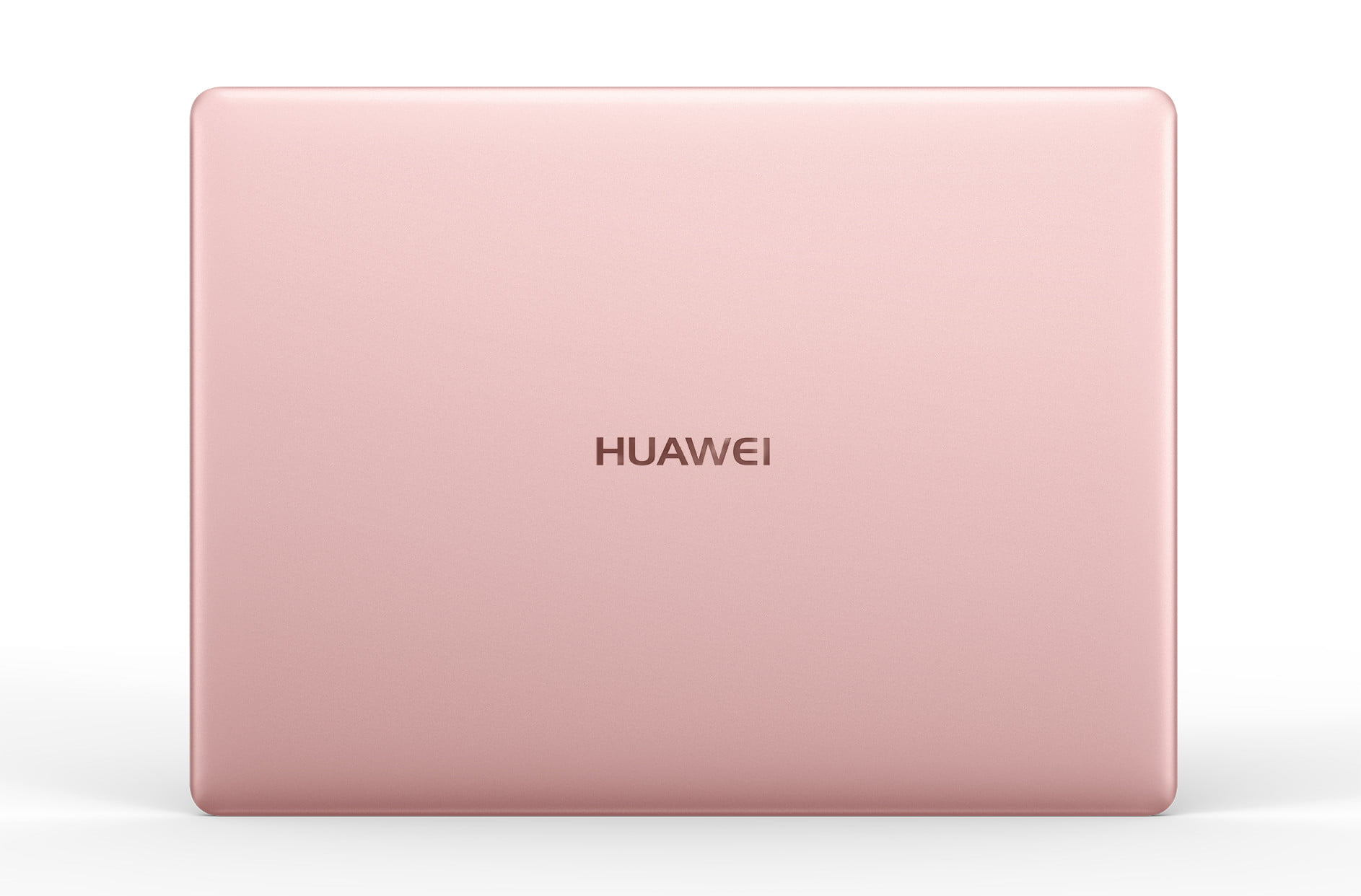 huawei releases pricing availability matebook x d e rosegold 20170412  7