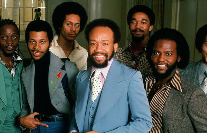 maurice white earth wind and fire founder dies