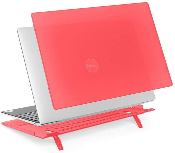 mcover hard shell case xps 13 9300