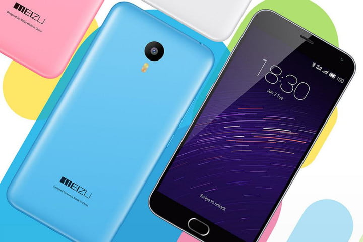xiaomi meizu available in us m2 note