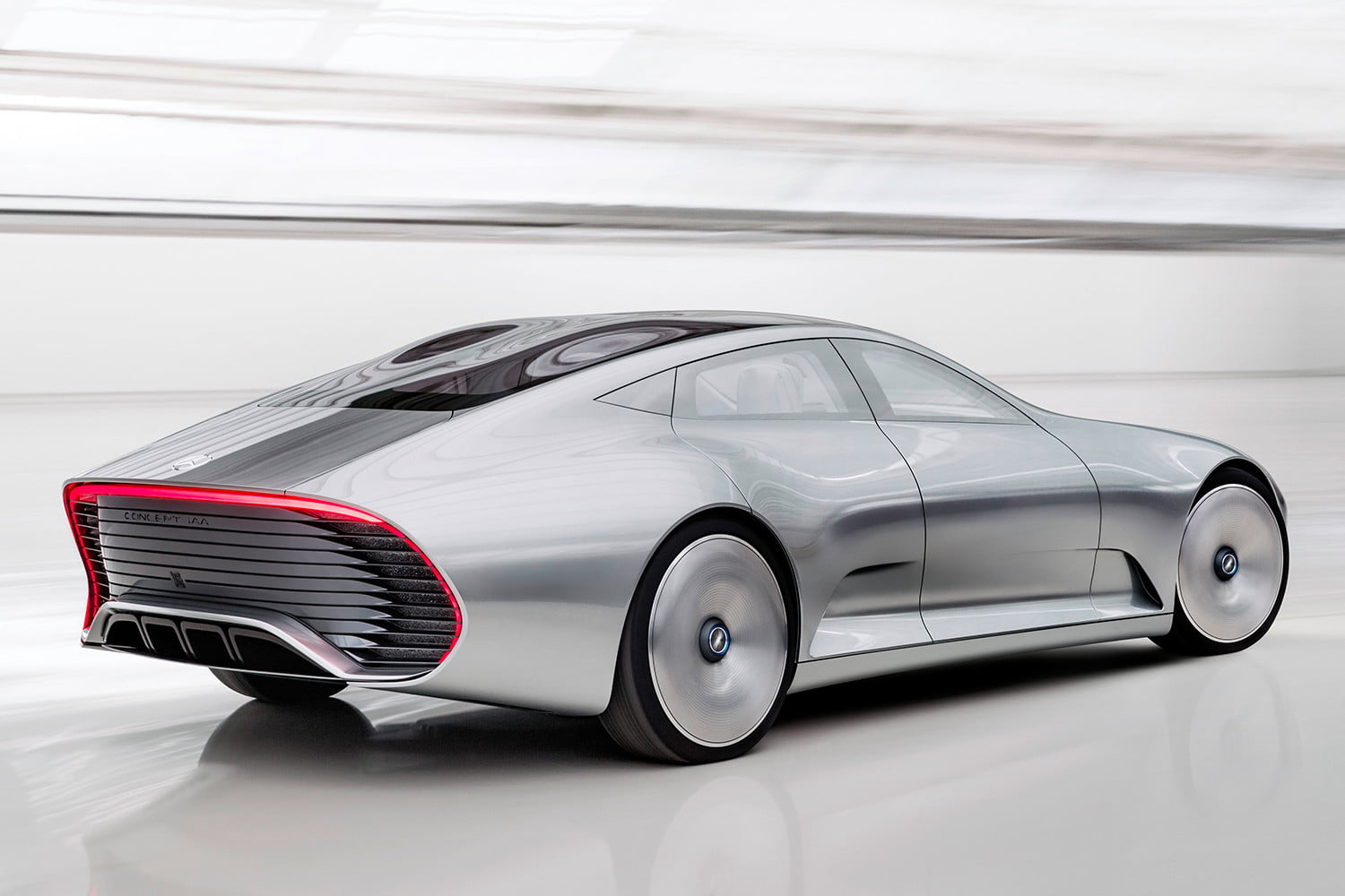 top 5 concept cars of 2015 opinion pictures specs mercedes benz iaa hard 10