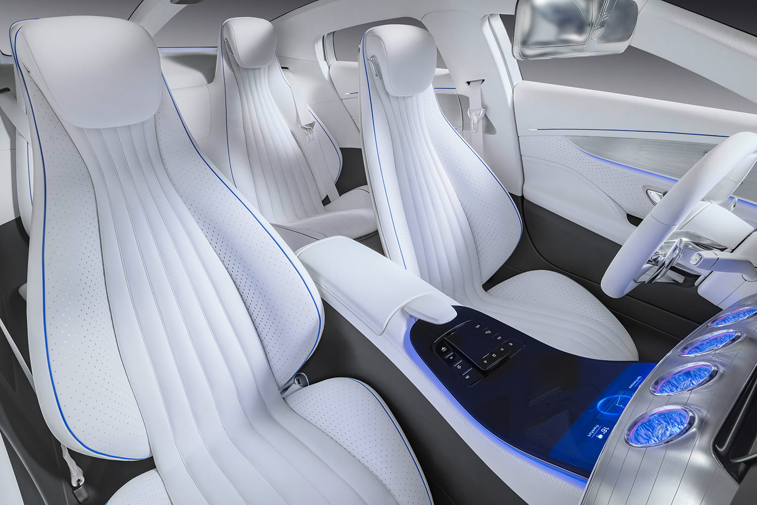 top 5 concept cars of 2015 opinion pictures specs mercedes benz iaa hard 15