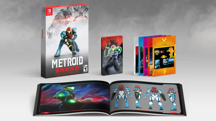 where-to-buy-metroid-dread-special-edition-and-amiibo