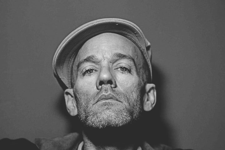 adele steven tyler and rem demand trump stop using their tunes michael stipe