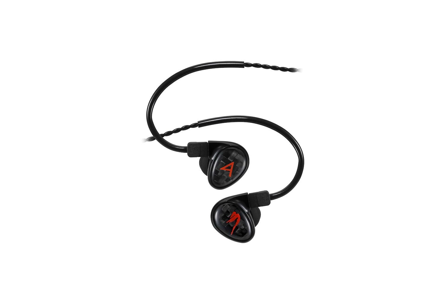 Michelle Limited In-Ear Monitor