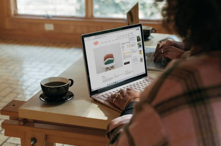 New features coming to Microsoft Edge include tab groups and picture-in-picture
