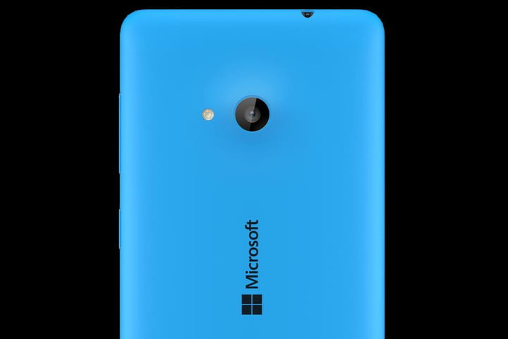 snapdragon 810 coming to sony moto oppo lumia phones microsoft feature