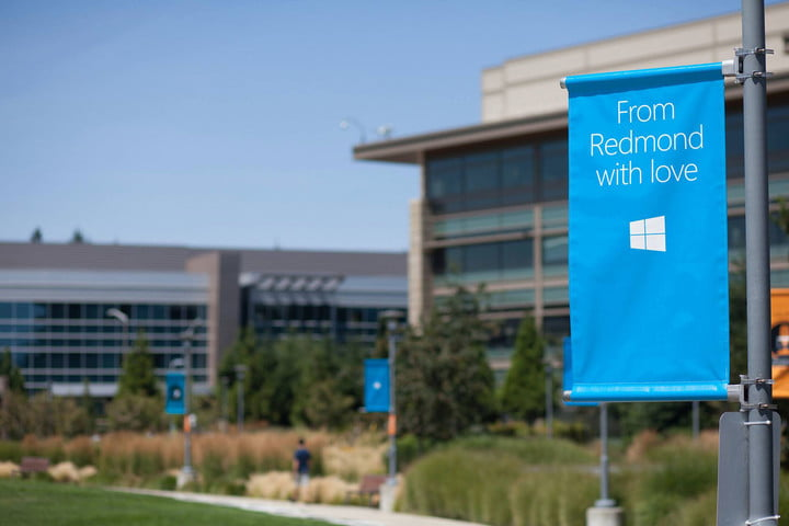 spat settled microsoft google agree to drop patent lawsuits october 6 2015 event news