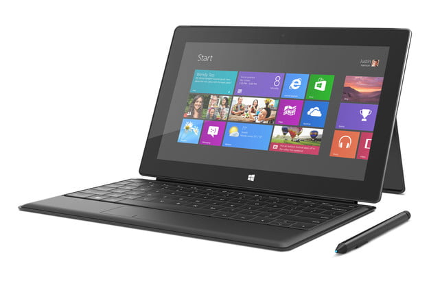 surface pro price cut 599 best buy microsoft tablet review press