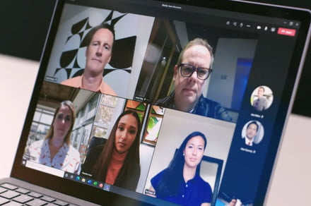 Everything new in Microsoft Teams announced at Build 2021