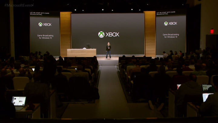 microsoft bans game emulation apps from windows 10 and xbox stores gaming
