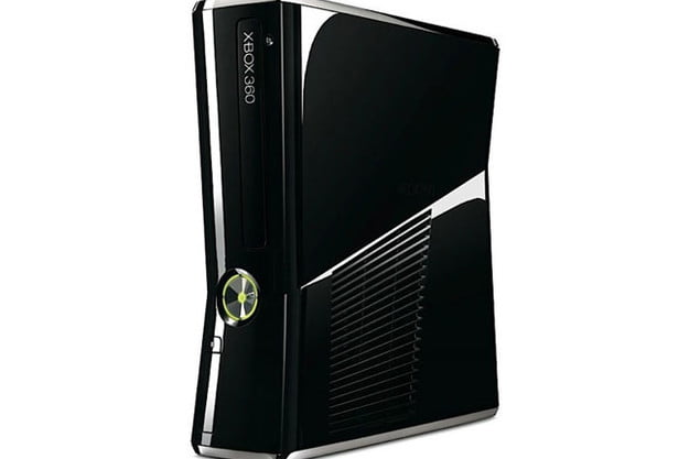 microsoft xbox 360 slim review