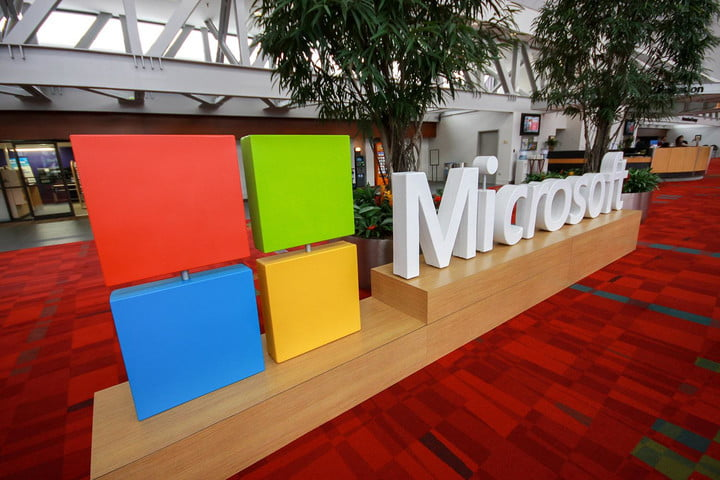 microsoft open sources graph engine microsoftlogo