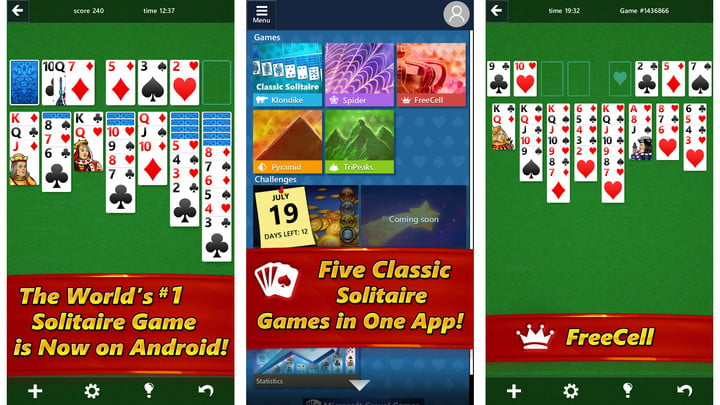 microsoft solitaire ios android microsoftsolitaire01