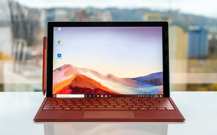 Best Prime Day Microsoft Surface deals for 2021