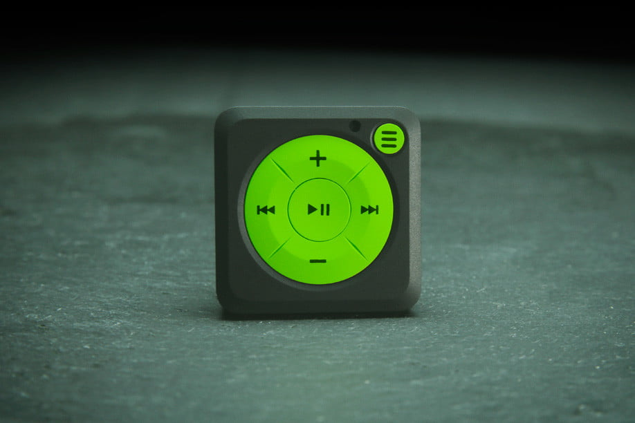 mighty audio portable music streaming without your phone spotify mp3 player 6