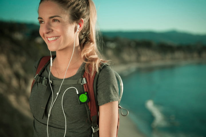 spotify 40 million paid subscribers mighty audio streaming mp3 player 8