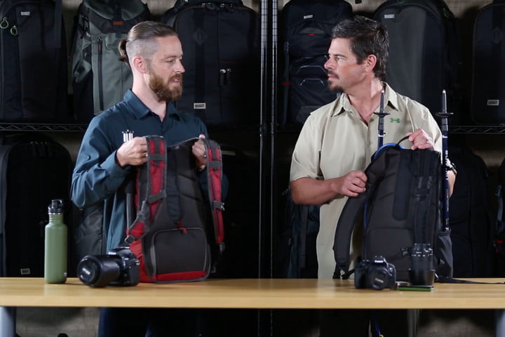 mindshift camera bags backpacks trailscape sidepath new bags4