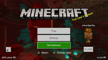How to Install Minecraft Mods Digital Trends