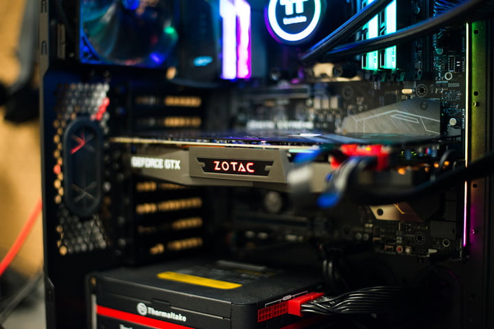 What Is GPU Mining, and Why It's Better Than Your CPU