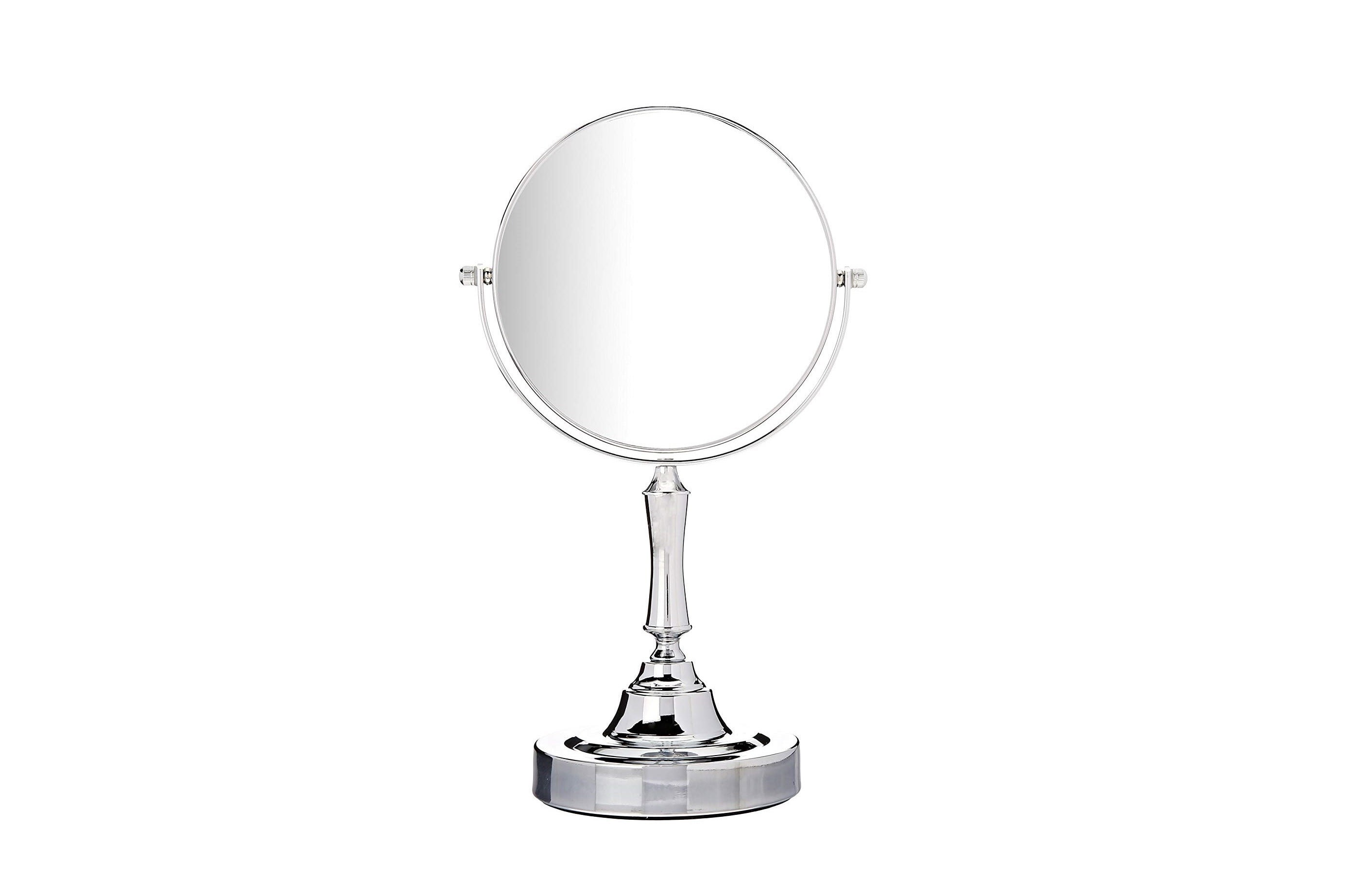 smart mirror front and back mirror1