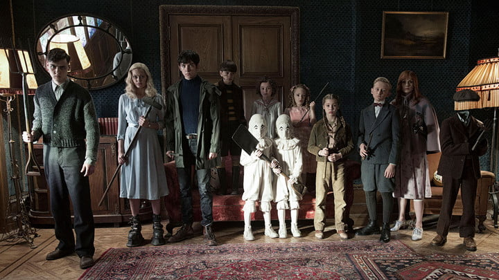 box office miss peregrines home for peculiar children deepwater horizon review 010