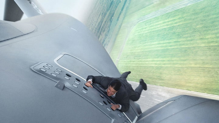 mission impossible 6 director christopher mcquarrie rogue nation 004