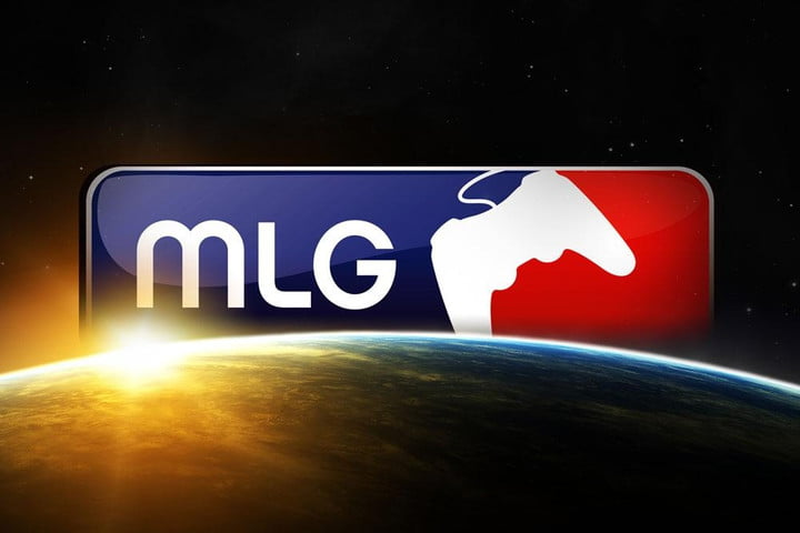activision partners with facebook for mlg esports expansion logo 1200x0