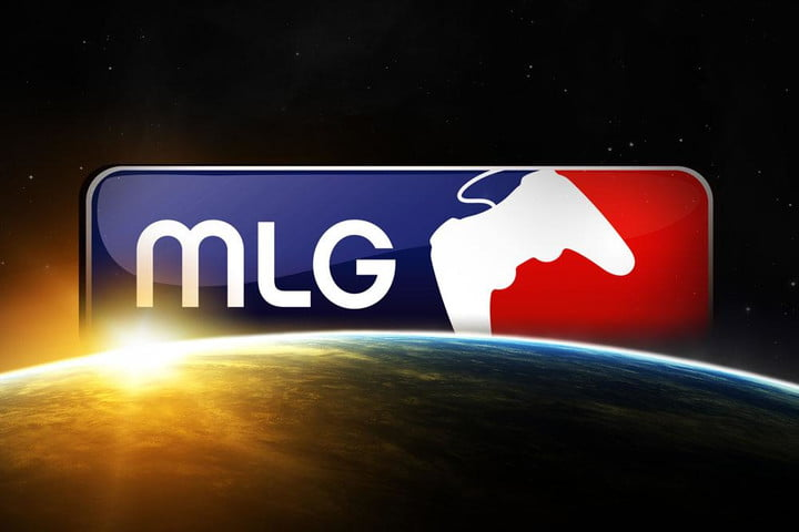 report activision blizzard acquires most of major league gamings assets for 46 million mlg logo