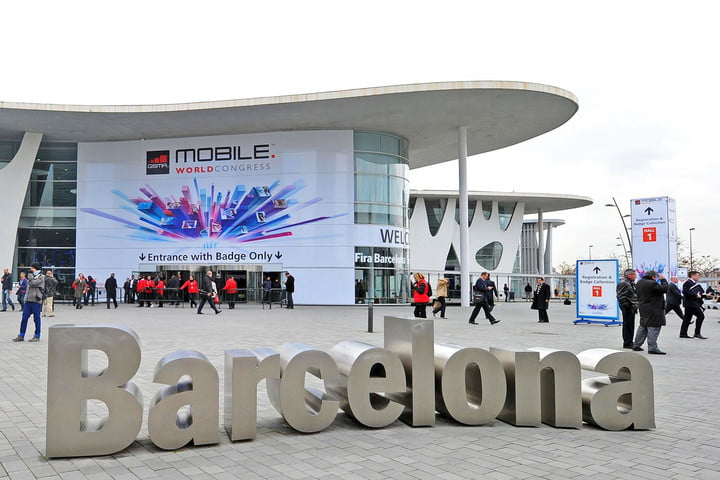 mwc 2015 news mobile world congress preview