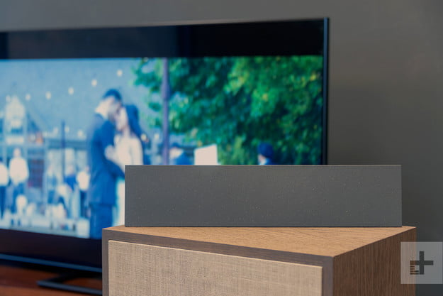 Mohu Blade HD Antenna review