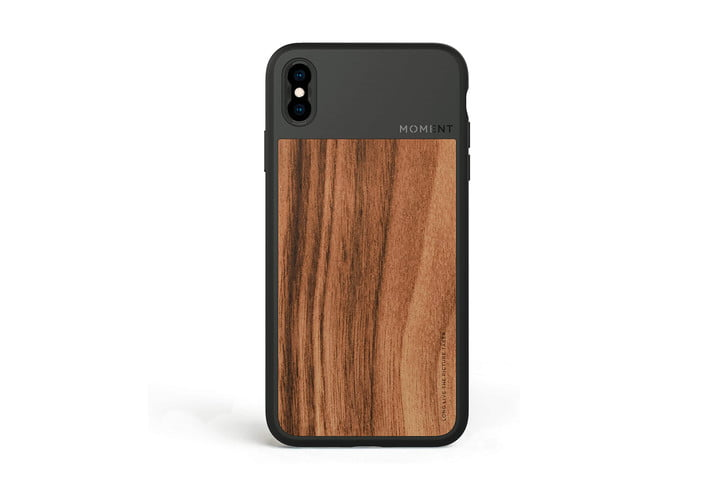 Moment Photo Case for iPhone X