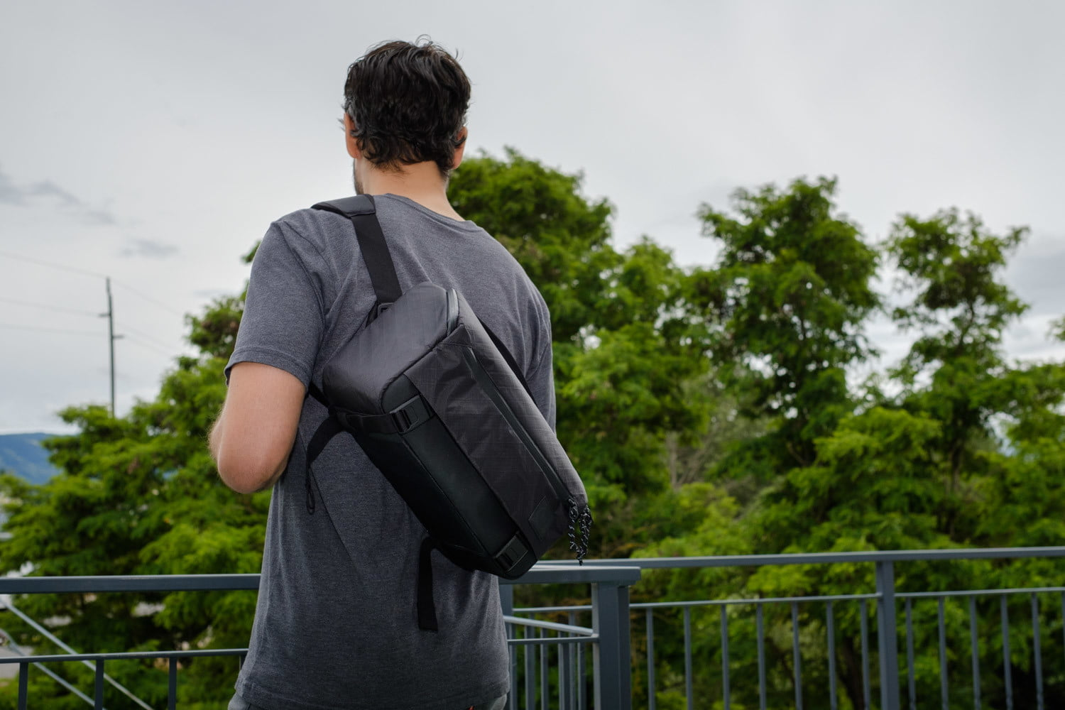 best camera bags moment rugged sling 1