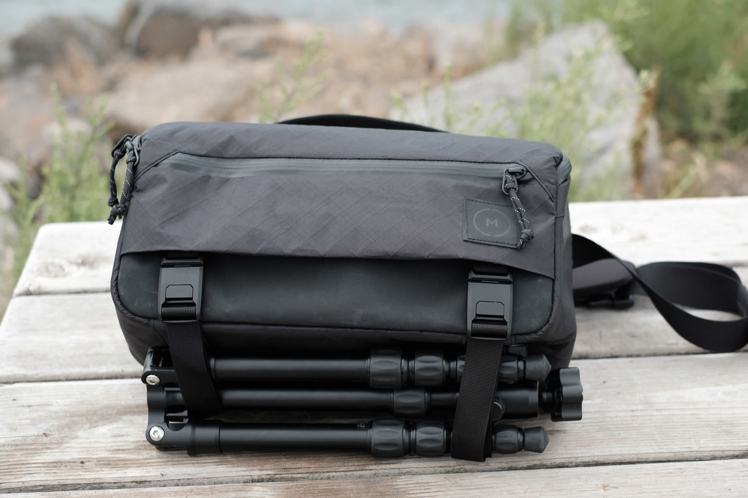 best camera bags moment rugged sling 3