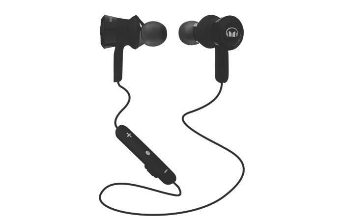 monster releases new affordable earbuds clarityhd wireless