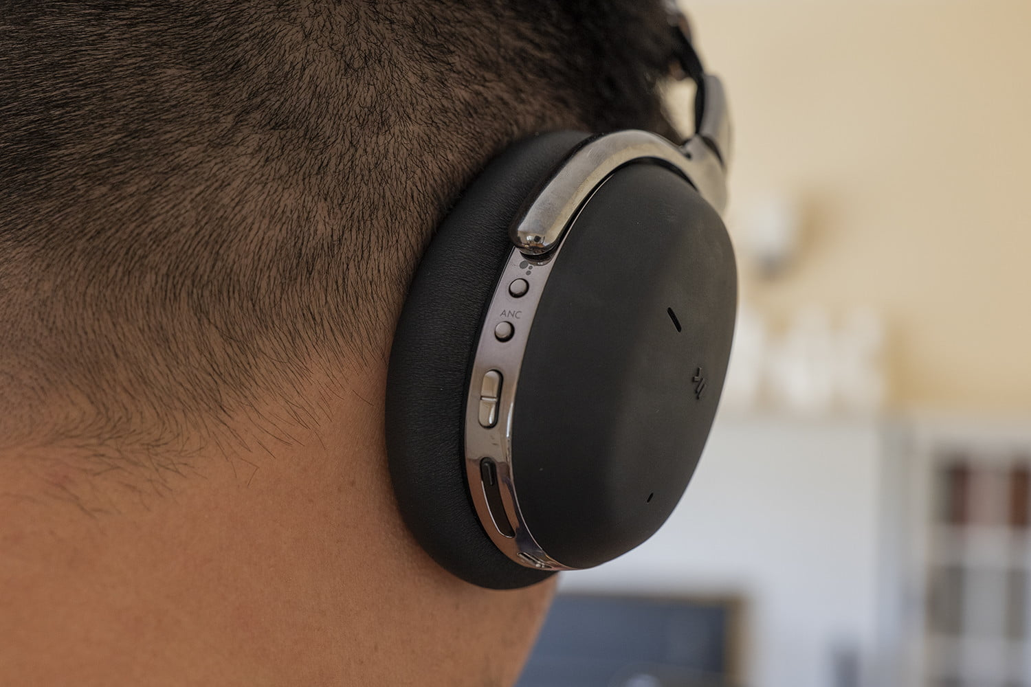 montblanc mb01 headphones review 9