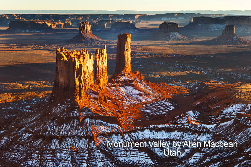 papa annual auction 2017 monument valley