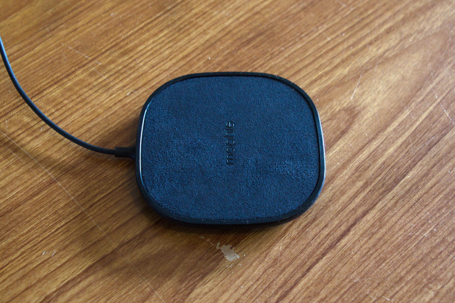 best wireless phone chargers mophie 2
